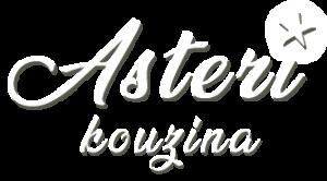 Asteri Kouzina